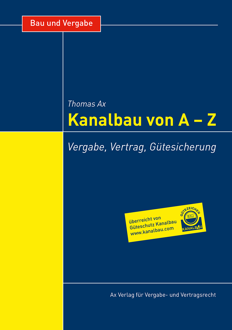 tl_files/kanalbau/upload/pic/kanalbau-az_k.jpg